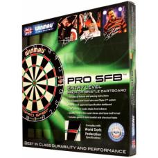 Мишень Winmau Pro SFB (Начальный уровень)
