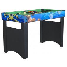 Многофункциональный игровой стол 8 в 1 &quot