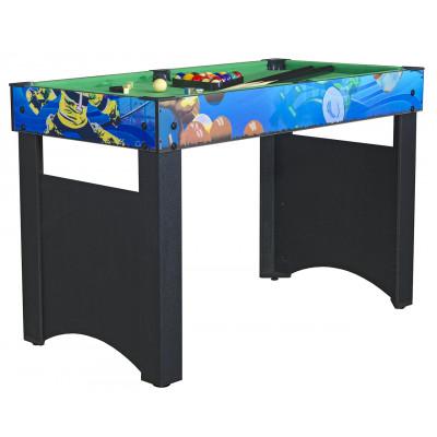 """Многофункциональный игровой стол 8 в 1 """""""