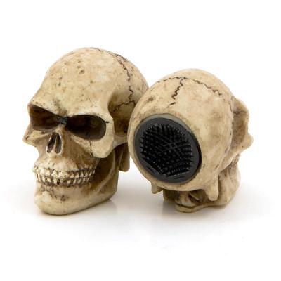 "Махровка ""Dead Stroke Skull"""