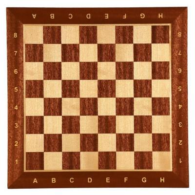Доска шахматная Интарсия №6, Madon