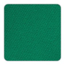 Сукно «Iwan Simonis 720» 203 см (желто-зеленое)