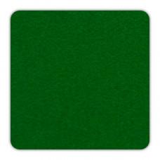 Сукно «Strachan Snooker New Club» 196 см, 868 гр/м (желто-зеленое)