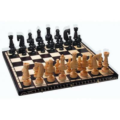 Шахматы Цезарь, Madon