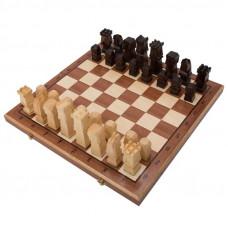 Шахматы Орава, Madon