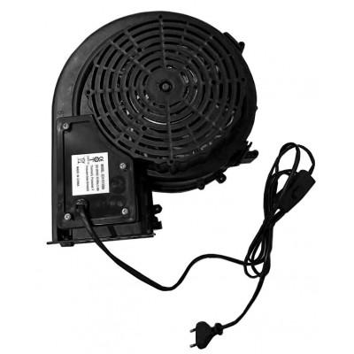 Вентилятор для аэрохоккея «Calgary»