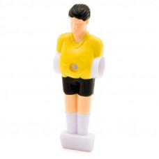 Футболист AA-07 (желтый)