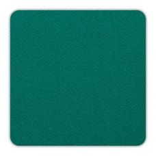 Сукно «Gorina Granito Basalt» 193 см (желто-зеленое)