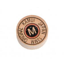 Наклейка для кия «Kamui Original» (M) 13мм