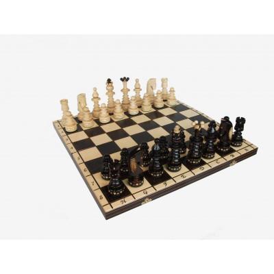 Шахматы Рождественские-2 48, Madon