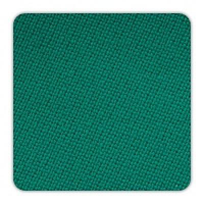 Сукно «Iwan Simonis 950 Rus Pro» 195 см (желто-зеленое)