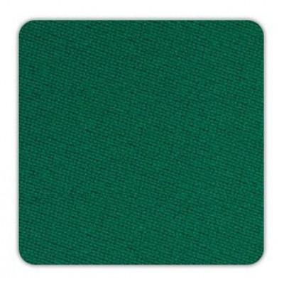 Сукно «Challenger» 198 см (желто-зеленое)