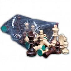 Шахматные фигуры Стаунтон 4, Wegiel