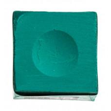 Мел «Silver Cup» (144 шт) зеленый