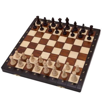 Шахматы Магнитные 36, Madon