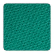 Сукно «Iwan Simonis 860 HR» 198 см (желто-зеленое)