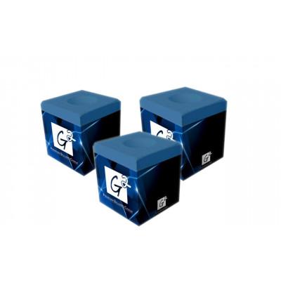 Мел «G2 Japan» синий