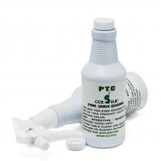 Очиститель для сукна «PTC Cue Silk»