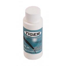 Отвердитель клея «Tiger» 2 oz