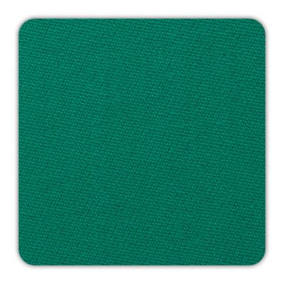 Сукно «Strachan Super Pro» 198 см, 390 гр/м2 (желто-зеленое)