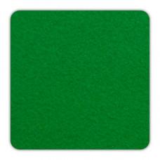 Сукно «Strachan Snooker Championship No.10» 191 см, 931 гр/м (желто-зеленое)