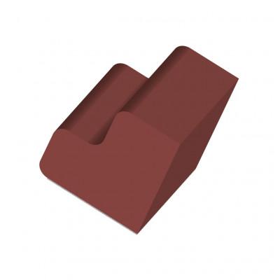 Комплект резины «SD-L-77, 72» (182.88 см) снукер