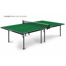 Теннисный стол Start Line Sunny Light Outdoor