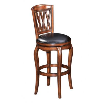 Барный стул «NORMAN»