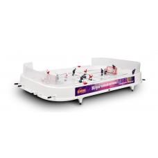 Настольный хоккей «Метеор» (96 x 51 x 16 см, цветной)