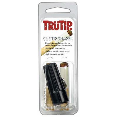 Резец для наклейки «Tru-Tip» (13 мм / 13.5 мм)