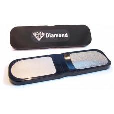 Махровка «Diamond»