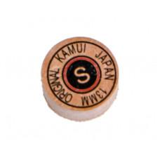 Наклейка для кия «Kamui Original» (S) 13мм