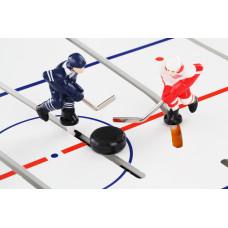 Настольный хоккей «Stiga Stanley Cup» (95 x 49 x 16 см, цветной)