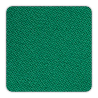 Сукно «Iwan Simonis 760» 195 см (желто-зеленое)