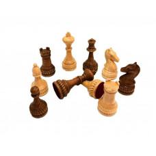 Шахматные фигуры Фишер-1, Armenakyan