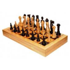 Шахматы Дубовые, Madon