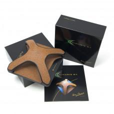 """Инструмент для чистки сукна """"Simonis X-1"""""""