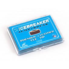 Наклейка для кия «IceBreaker» (SH) 14.25 мм
