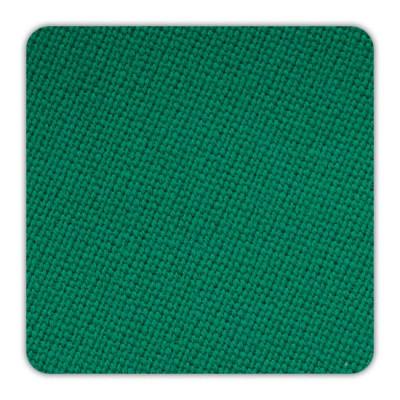 Сукно «Iwan Simonis 930 Rus Pro» 195 см (желто-зеленое)