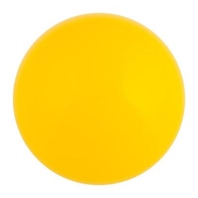 Биток 68 мм «Classic» (желтый)