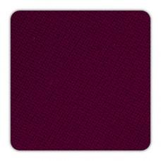 Сукно «Iwan Simonis 760» 195 см (винное)
