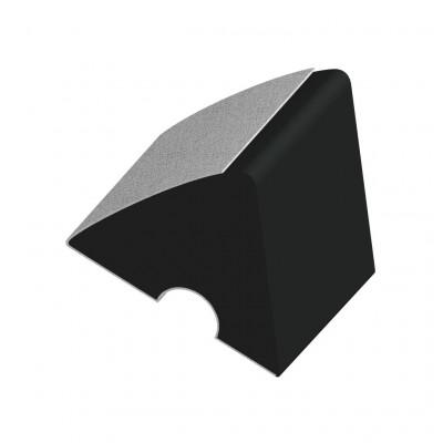 Комплект резины K-55 7ф «Rasson» (122.92cm) пул - пр. Тайвань