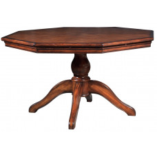 "Ломберный стол ""Norman"""