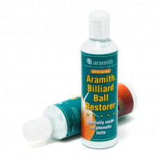 Средство для чистки шаров «Aramith Ball Restorer»