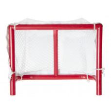 Ворота для хоккея «Alaska / Edmonton»