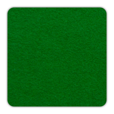 Сукно «Strachan Snooker 6811 Tournament» 193 см, 931 гр/м (желто-зеленое)