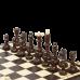 Шахматы Тузы, Madon