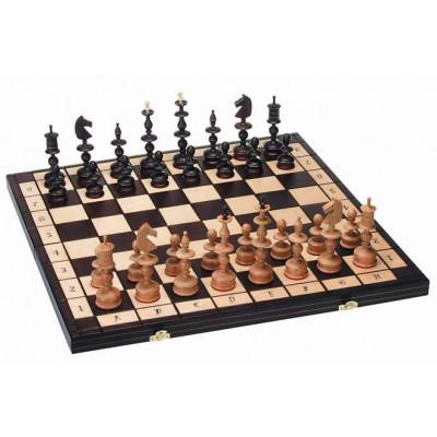 Шахматы Старая Польша, Madon