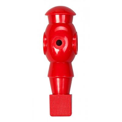 Футболист AA-01 (красный)