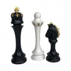 Шахматные фигуры Капабланка-3, Armenakyan